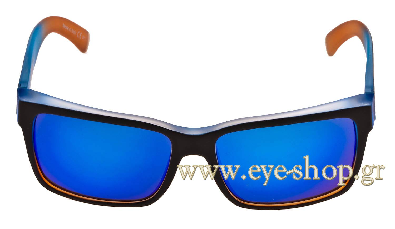 c752078888 VON ZIPPER ELMORE VZSU79 BBB 9077 BLUE OR 60