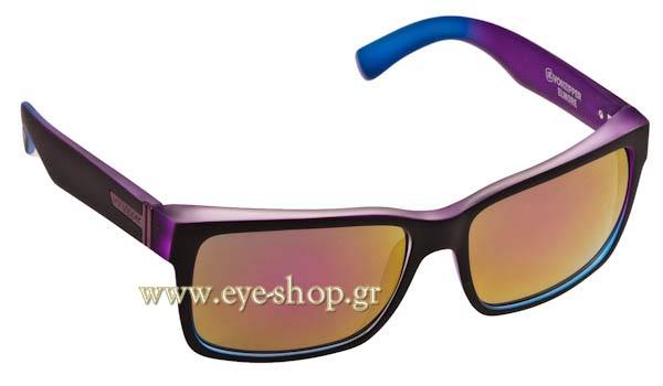 new wayfarer lenses  shape wayfarer