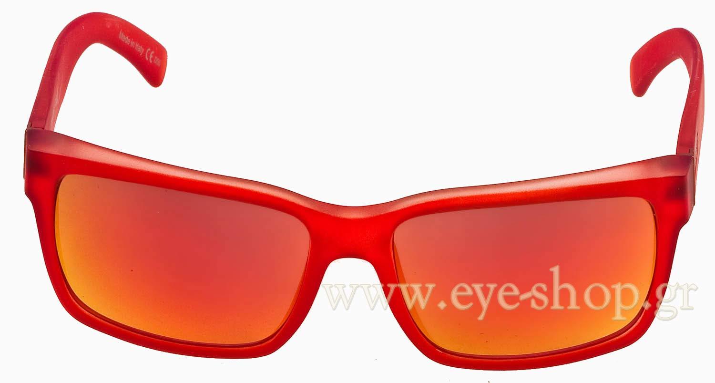 Red eye online shop