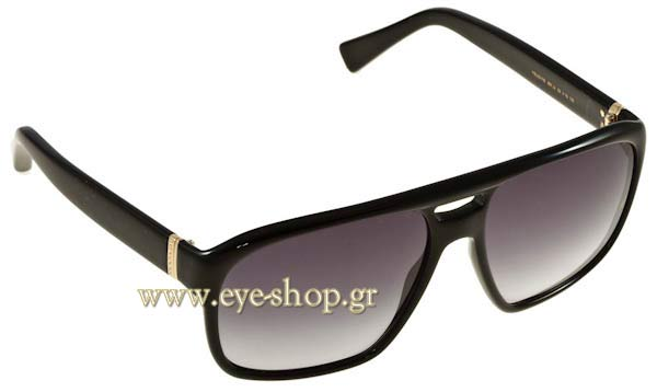 buy yves saint laurent mens eyeglasses