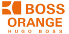 Boss Orange Sunglasses