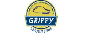 Sunglasses Grippy Eye-Shop Authorized Dealer